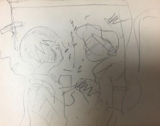 長谷川利行スケッチ2.jpg
