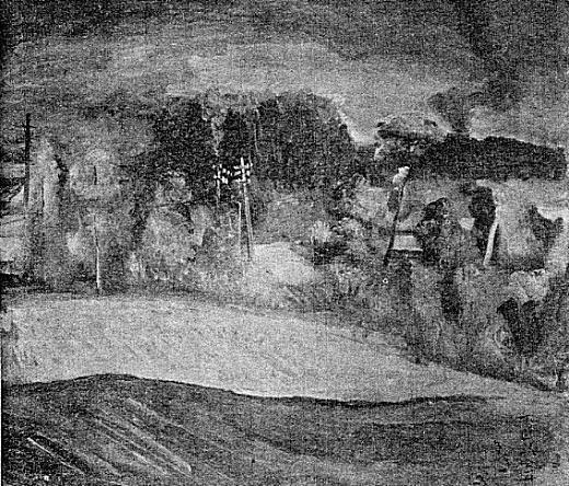 長野新一「落合村」1926.jpg