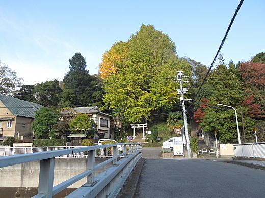 関口水神社.JPG