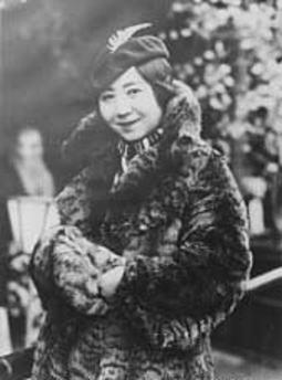 関屋敏子1934.jpg