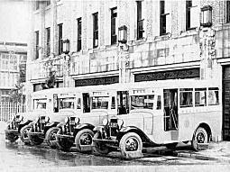 関東バス1932.jpg