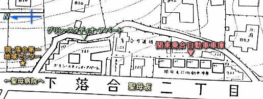 関東バス車庫1938.jpg