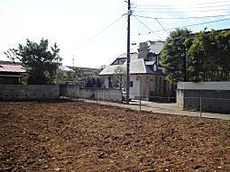 関東ローム1.JPG