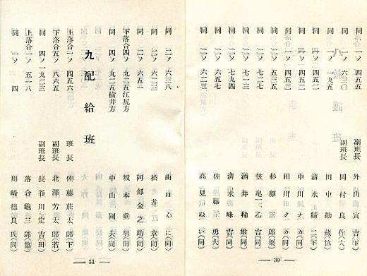 防護団落合第二分団6.jpg