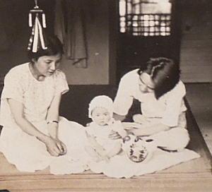 阿佐ヶ谷松下家19300721.jpg