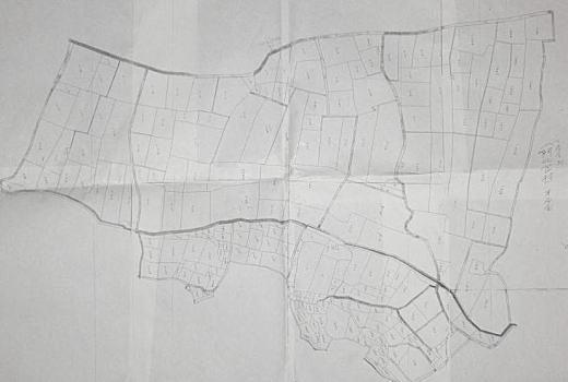 阿比良村平面図.JPG