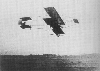 陸軍初飛行19101219.jpg