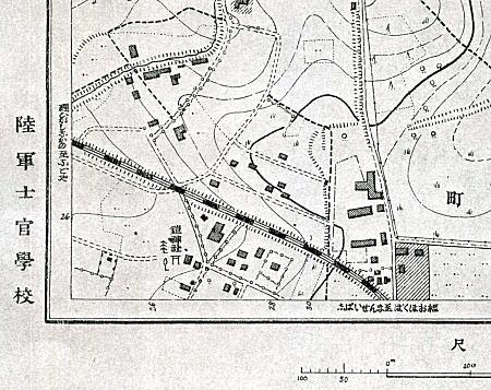 陸軍士官学校地図1.jpg