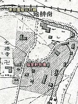 陸軍士官学校地図4.jpg