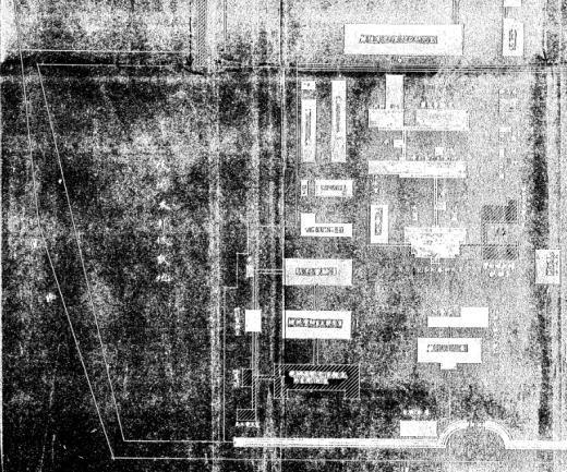 陸軍科学研究所平面図2.jpg