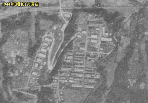 陸軍科学研究所登戸出張所1944.jpg