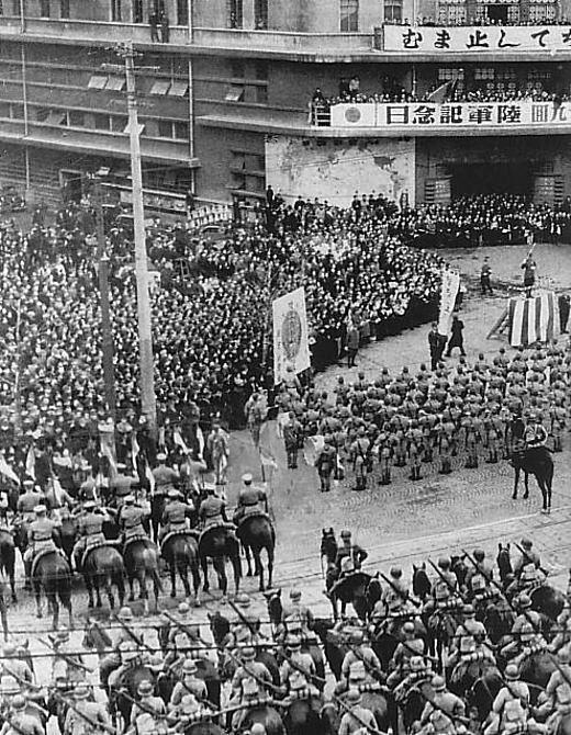 陸軍軍楽隊19440310.jpg