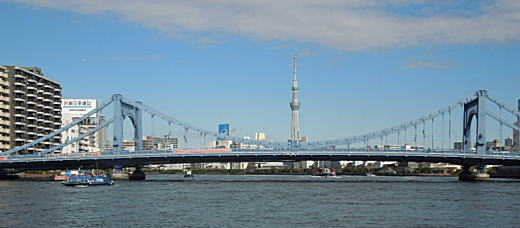 隅田川清洲橋04.jpg