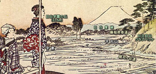 雑司ヶや不二見茶や(拡大).jpg