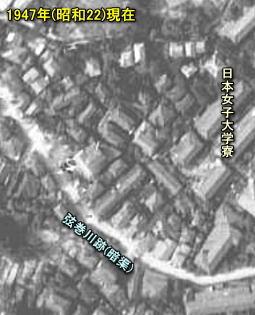 雑司ヶ谷347_1947.jpg