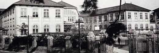 雙葉学園(戦前).jpg