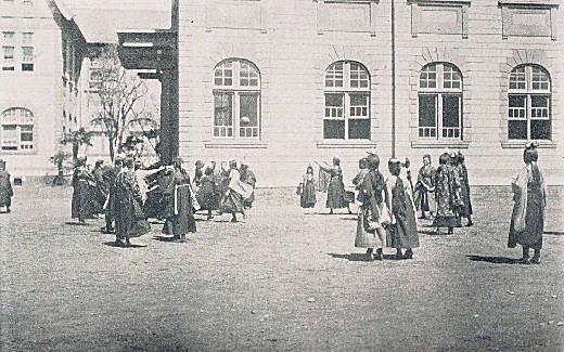 雙葉高等女学校1912.jpg