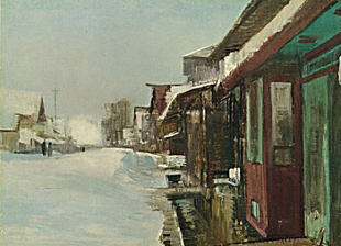 雪の大石田1950年代後半.jpg