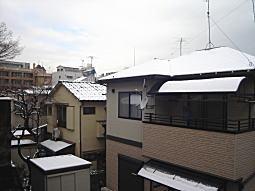 雪の諏訪谷2.JPG