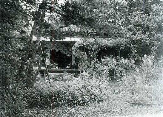 霞坂秋艸堂1922.jpg