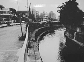 面影橋1973.JPG