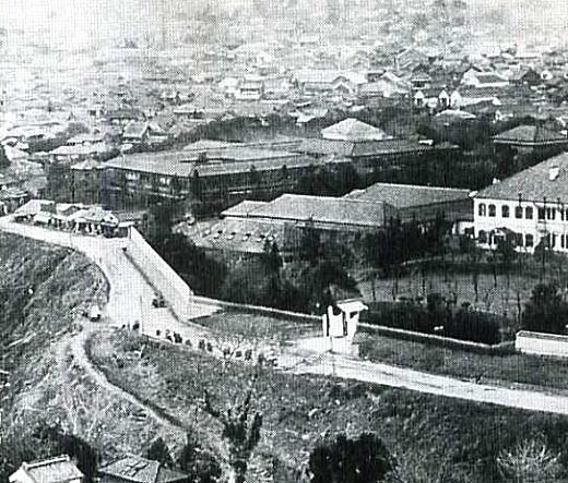 順天堂1889.jpg