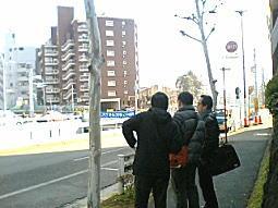 風のある日.JPG