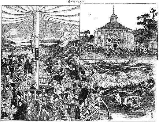 風俗画報189609.jpg