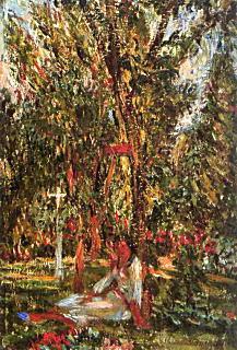 風景1918.jpg