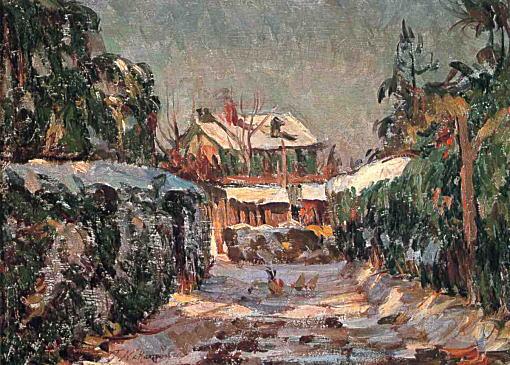 風景1919-20.jpg
