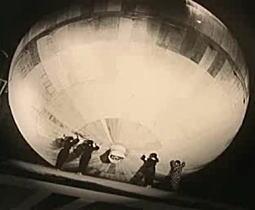 風船爆弾1.jpg