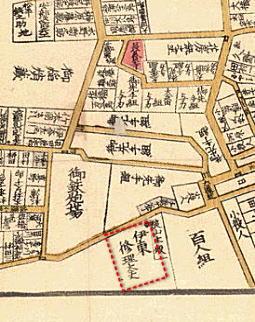飫肥藩下屋敷(千駄ヶ谷).jpg