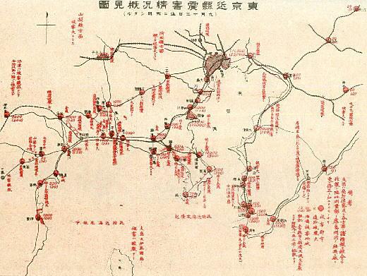 首都圏被害状況19230913.jpg