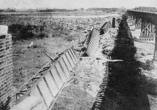 馬入大橋192309.jpg