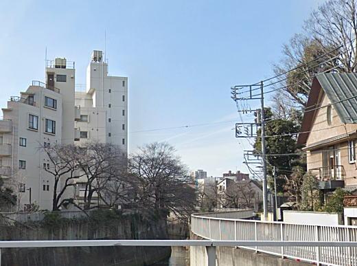 駒塚橋.jpg