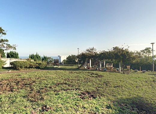 高田保公園.jpg