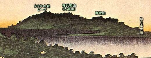 高田姿見のはし俤の橋砂利場(拡大).jpg