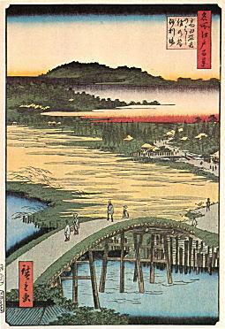 高田姿見のはし俤の橋砂利場.jpg