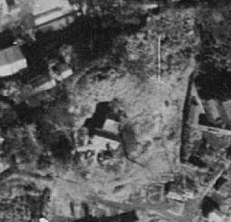 高田富士1947.JPG