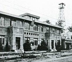 高田火の見櫓1930.jpg