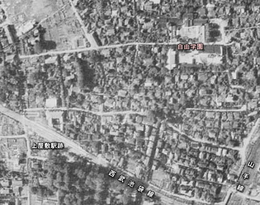 高田町1_1947.jpg