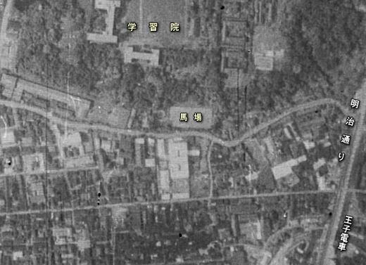 高田町4_1936.jpg