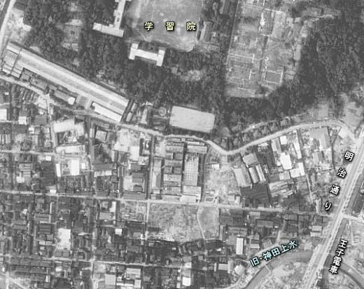 高田町4_1947.jpg