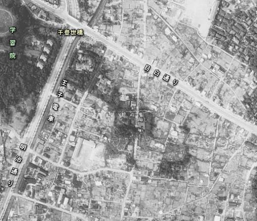 高田町5_1947.jpg