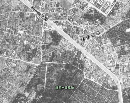 高田町6_1947.jpg
