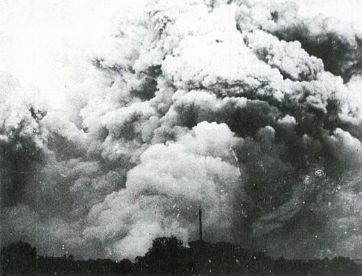 高田町から見た下町の猛火.jpg