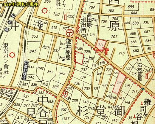 高田町市街図1929.jpg