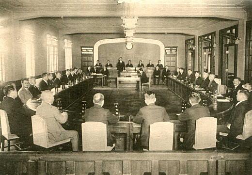 高田町議会19320510.jpg