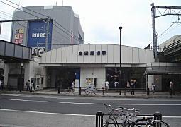 高田馬場駅.JPG