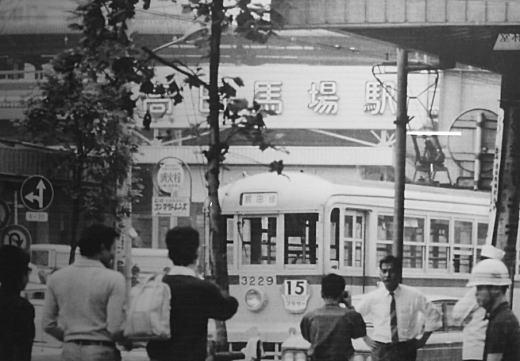 高田馬場駅1968.jpg